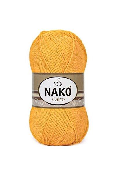 NAKO Calico Hardal 1380