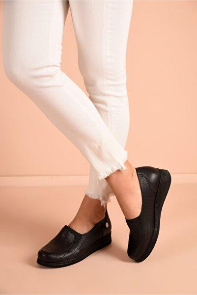 Mammamia Günlük Ayakkabı 21y 3080