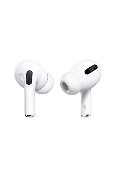 Bowai 2021 Series Airpods Pro Super Copy Hd Ses Dokunmatik Apple & Android Uyumlu Bluetooth 5,1 Kulaklık