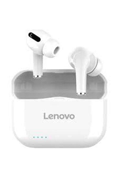 LENOVO Lp1s Livepods Tws Bluetooth 5.0 Kablosuz Kulaklık