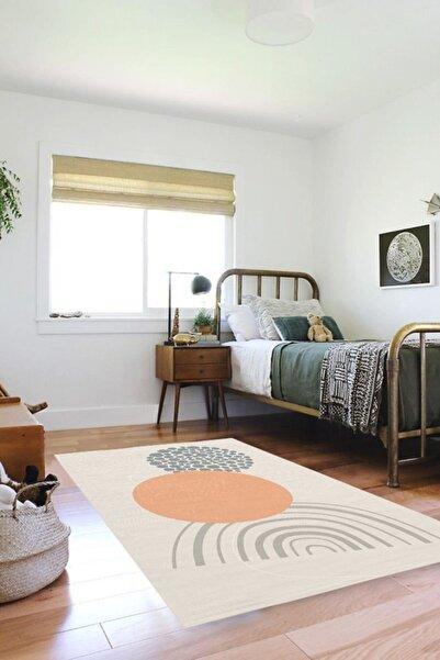 Mom's Dream Salon ,mutfak, Oturma Odası, Yatak Odası Halısı