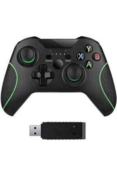 MKMTEKNOLOJİ X-one Wireless Controller Adaptör Alıcısı Dahil Ps3 Ps4 Xbox One Uyumlu