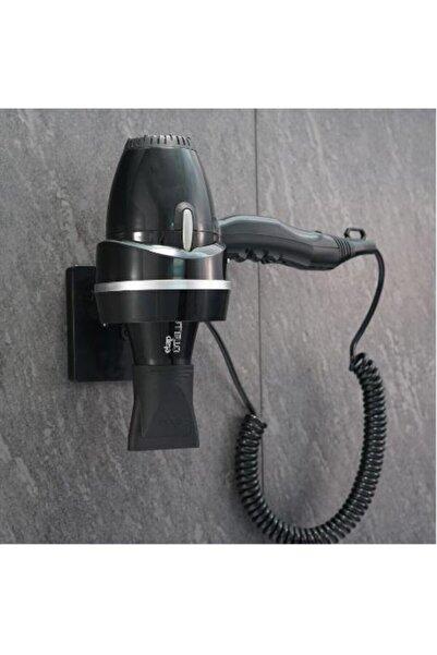 Etap Ee218 Otello Pro Otel Tipi Siyah Saç Kurutma Makinesi