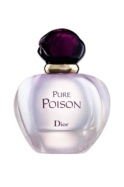 Christian Dior Pure Poison Edp 50 ml Kadın Parfüm 33489006067081