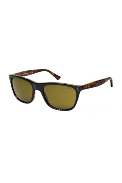 Polo Ralph Lauren Güneş Gözlüğü