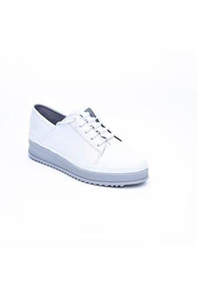 Pandora Kadın Günlük Ayakkabı Mc309