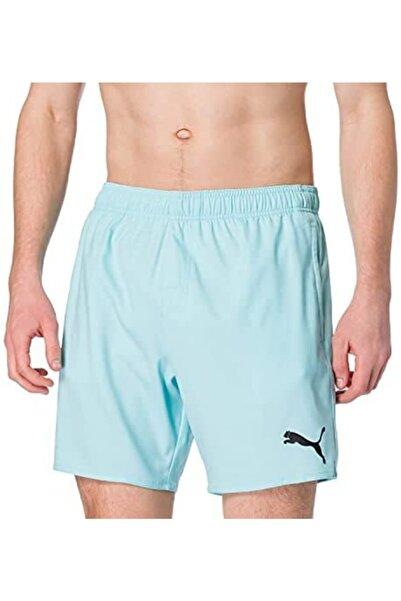 Puma Swim Men Mid Shorts 1