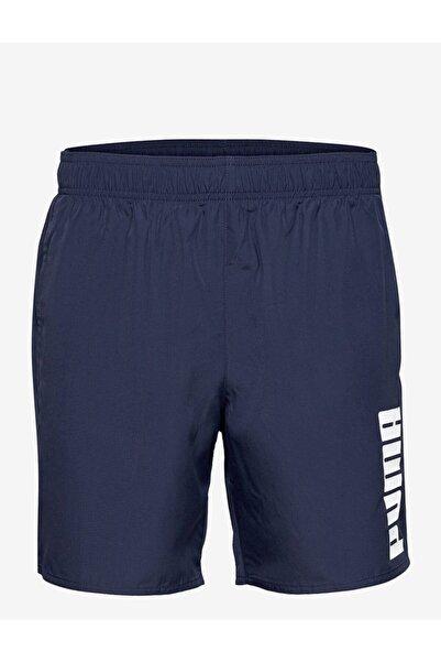 Puma Swim Men Mid Shorts