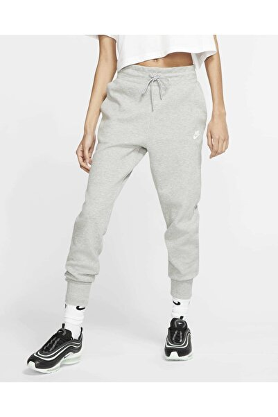Nike Sportswear Womens Femme Eşofman Altı Cı1164-063