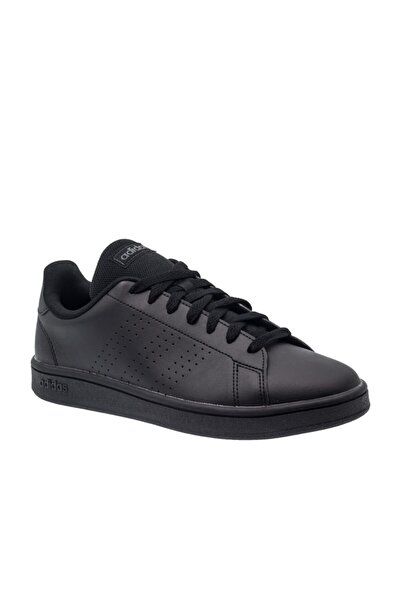 adidas Advantage Base Siyah Erkek Sneaker
