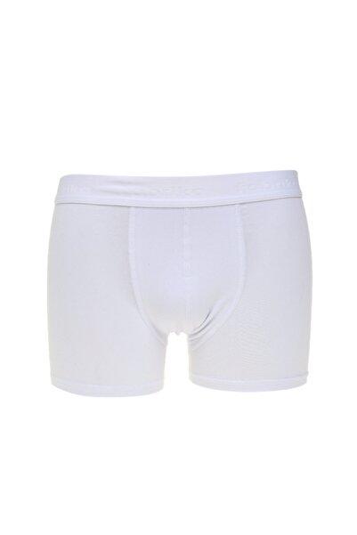 Fabrika Boxer 2xl Beyaz
