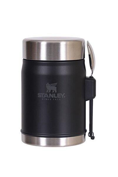 Stanley The Legendary Food Jar + Spork 14oz / 0.4l