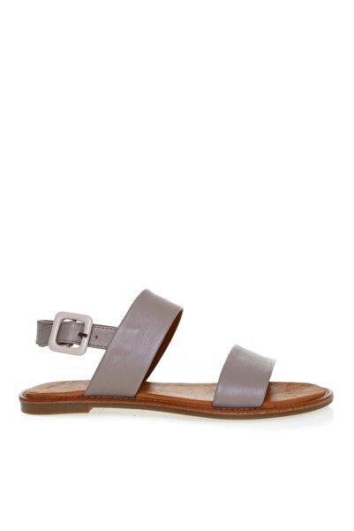 Fabrika Vizon Sandalet