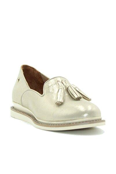 Venüs Kadın Loafer Ayakkabı
