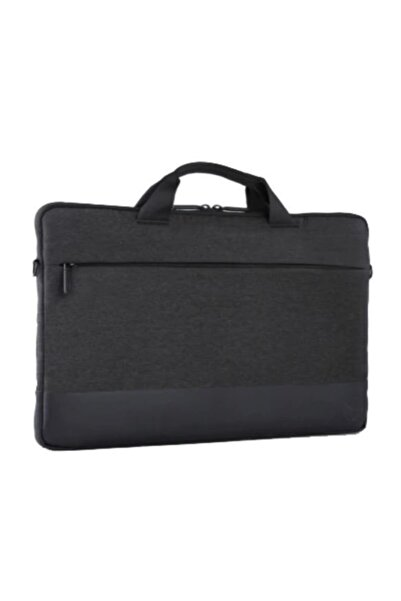 "Dell Professional Sleeve Uyumlu 460-bcfm 14"" Notebook Çantası"