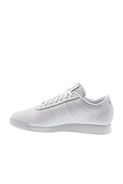 Reebok Princess-1 Beyaz Kadın Sneaker Ayakkabı 100351217