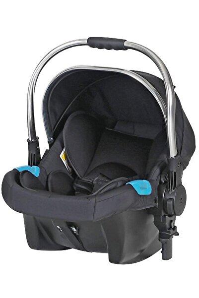 Prego Ibiza Pro Bebek Taşıma Ana Kucağı 2071