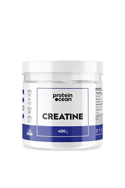 Proteinocean Creatine 400 Gr