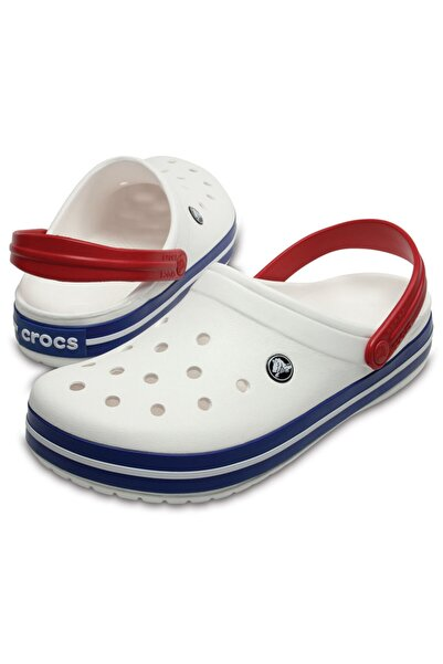 Crocs Unisex Terlik 11016_11ı