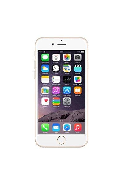 Apple Yenilenmiş Iphone 6 16 Gb (12 Ay Garantili)