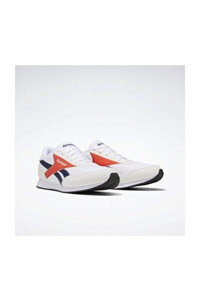 Reebok Unisex Yetişkin Sneaker FV0206
