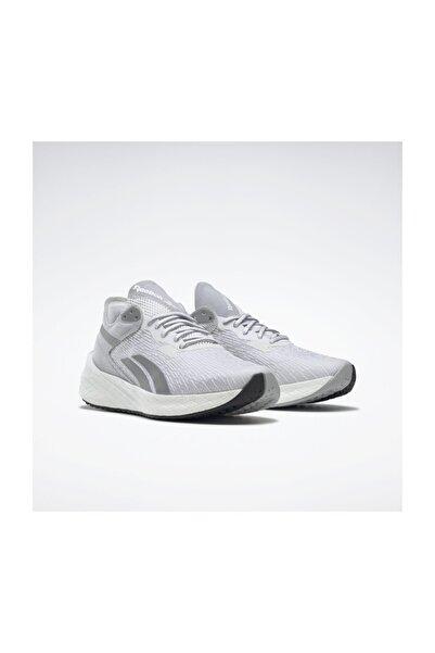 Reebok Kadın Yetişkin Sneaker FLOATRIDE ENERGY SY FW0138