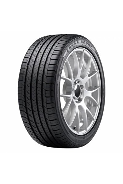 Goodyear 205/55r16 94v Xl Eagle Sport 4 Seasons 2021 Lastik