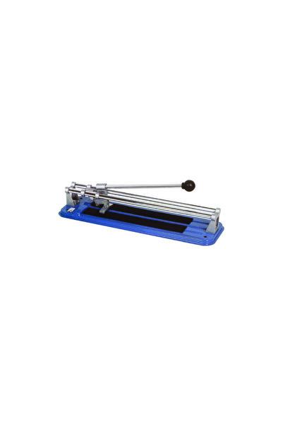 Promaster Prm52501 Fayans Seramik Kesme Makinesı 40 cm