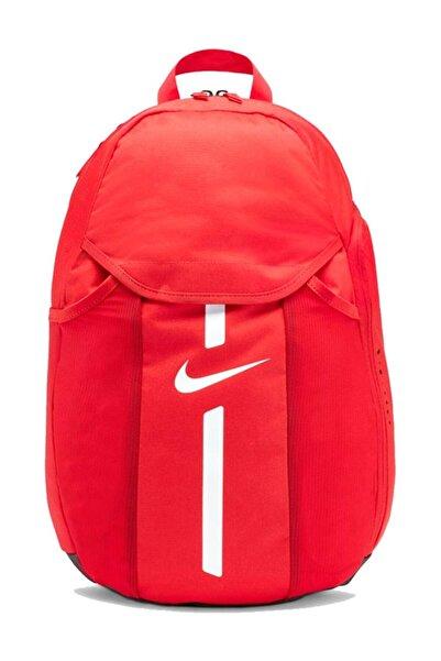 Nike Nk Acdmy Team Bkpk - Sp21 Sırt Çantası Dc2647-657