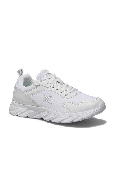 Kinetix Talon W 1fx Beyaz Kadın Koşu Ayakkabısı