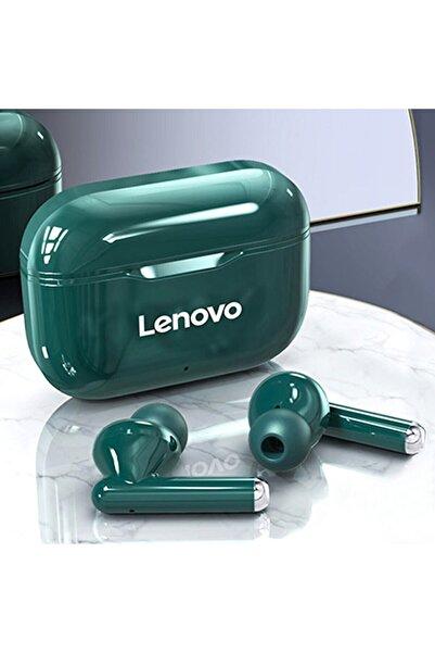 LENOVO Lp1 Livepods Tws Kablosuz Bluetooth Kulaklık