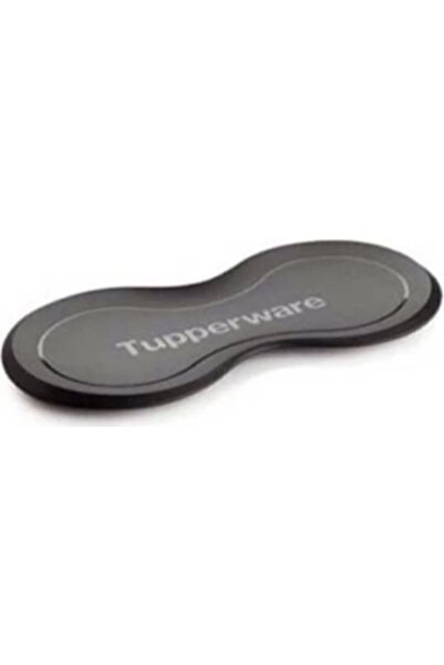 Tupperware Kaşıklık