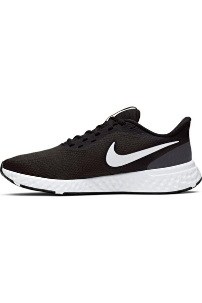 Nike Bq3207 Wmns Revolutıon 5