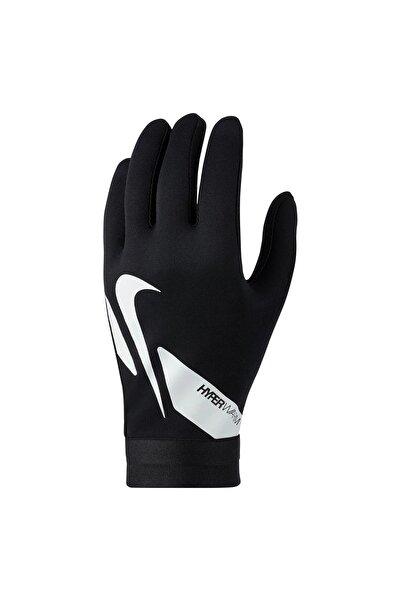 Nike Nk Acdmy Hprwrm - Ho20 Kaleci Eldiveni Cu1589-010