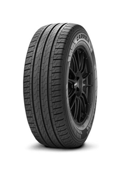 Pirelli 195/60r16c 99t Carrier Yaz Lastiği (dot2021)