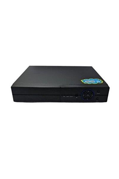 AVENİR 4in1 4kanal 1080p Av-tc04sm 1x 6tb Ahd Kayıt Cihazı