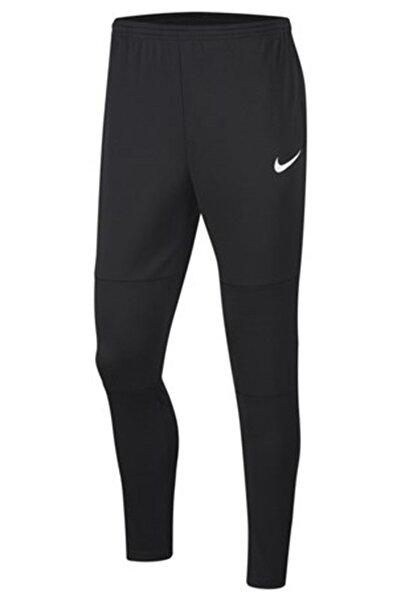 Nike Erkek Siyah Dry Park20 Eşofman Altı Bv6877-010