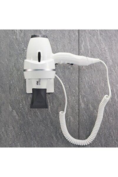Etap Ee218-2 Otello Pro Otel Tipi Beyaz Saç Kurutma Makinesi