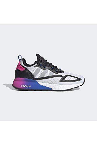 adidas Zx 2k Boost Ayakkabı Fx8835