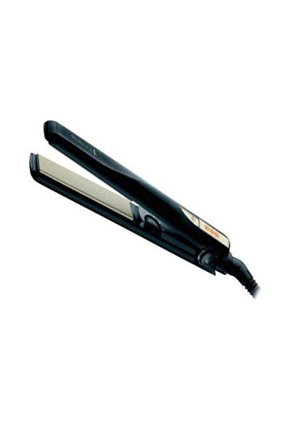 Remington S1005 Ceramic Straight Seramik Saç Düzlestirici