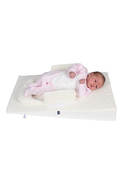 Sevi Bebe Çok Fonksiyonlu Gaz Giderici Bebek Reflü Yatağı