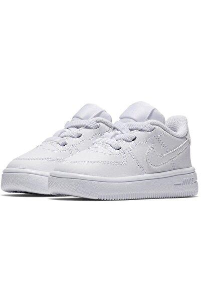 Nike Force 1 '18 (td) Çocuk Spor Ayakkabi 905220-100