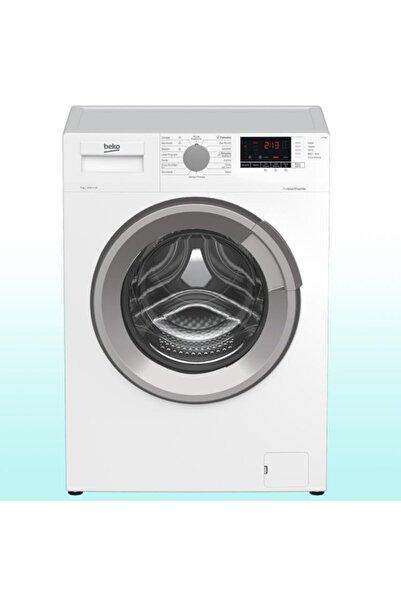 Beko cm 7100 7 Kg D Enerji Çamaşır Makinesi