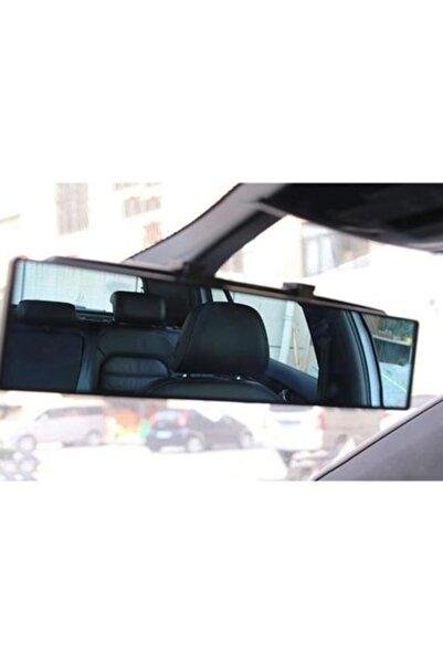 DIGERUI Geniş Açılı Kolay Montajlı Araç Dikiz Aynası Oto Ayna