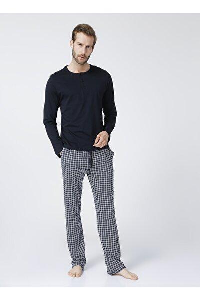 Fabrika Pijama Takımı