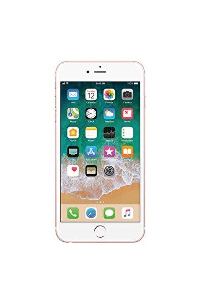 Apple Yenilenmiş Iphone 6s Plus 16 Gb (12 Ay Garantili)