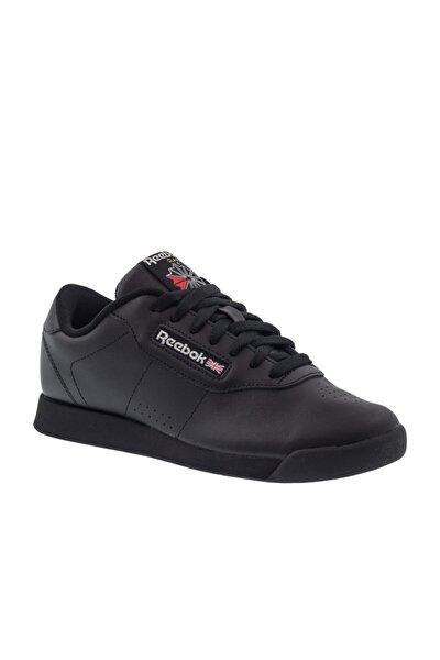 Reebok Unısex Spor Ayakkabısı