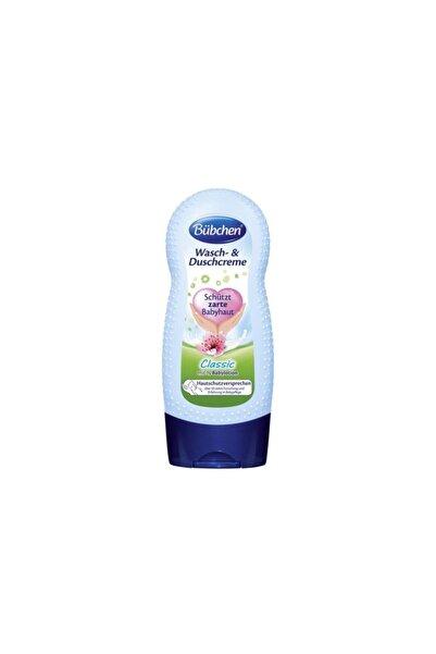 Bübchen Bebek Duş Kremi 230 ml