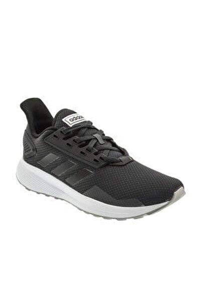 DURAMO 9 Siyah Kadın Koşu Ayakkabısı 100350740