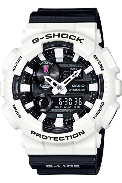 Casio G-Shock Erkek Kol Saati GAX-100B-7ADR